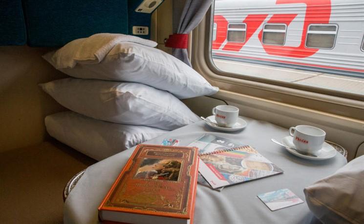 НаБелорусской железной дороге вводится новый график движения поездов