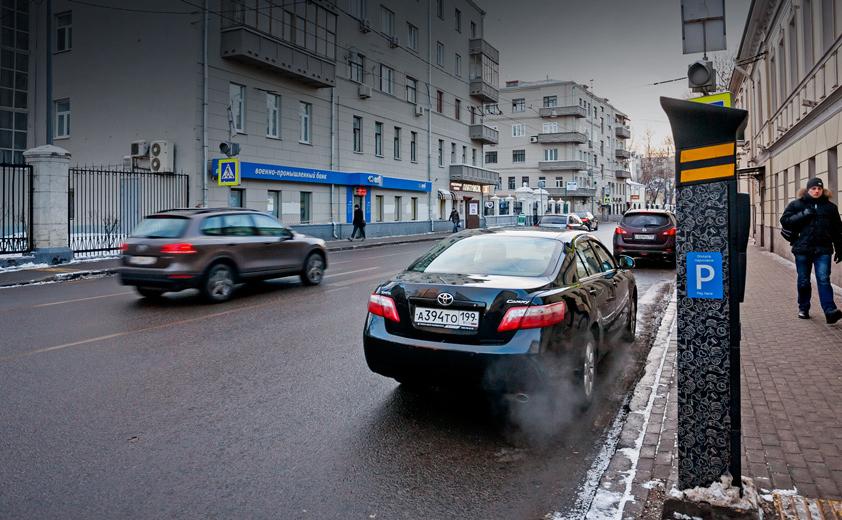 Достопримечательности Москвы куда пойти в июне в Москве с
