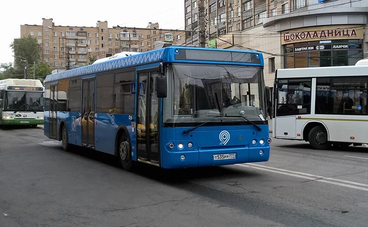 Оставлять комментарии могут только зарегистрированные жители trru/articles/675-kogda-moskovskie-marshrutki-zamenyat-avtobusami-grafik-na-blizhayshie-polgoda-i-shemy