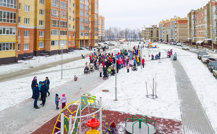Индивидуалки в городе чебоксары — photo 2