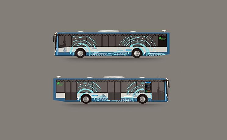 «Московский электробус»: на треть дешевле, на несколько месяцев позже