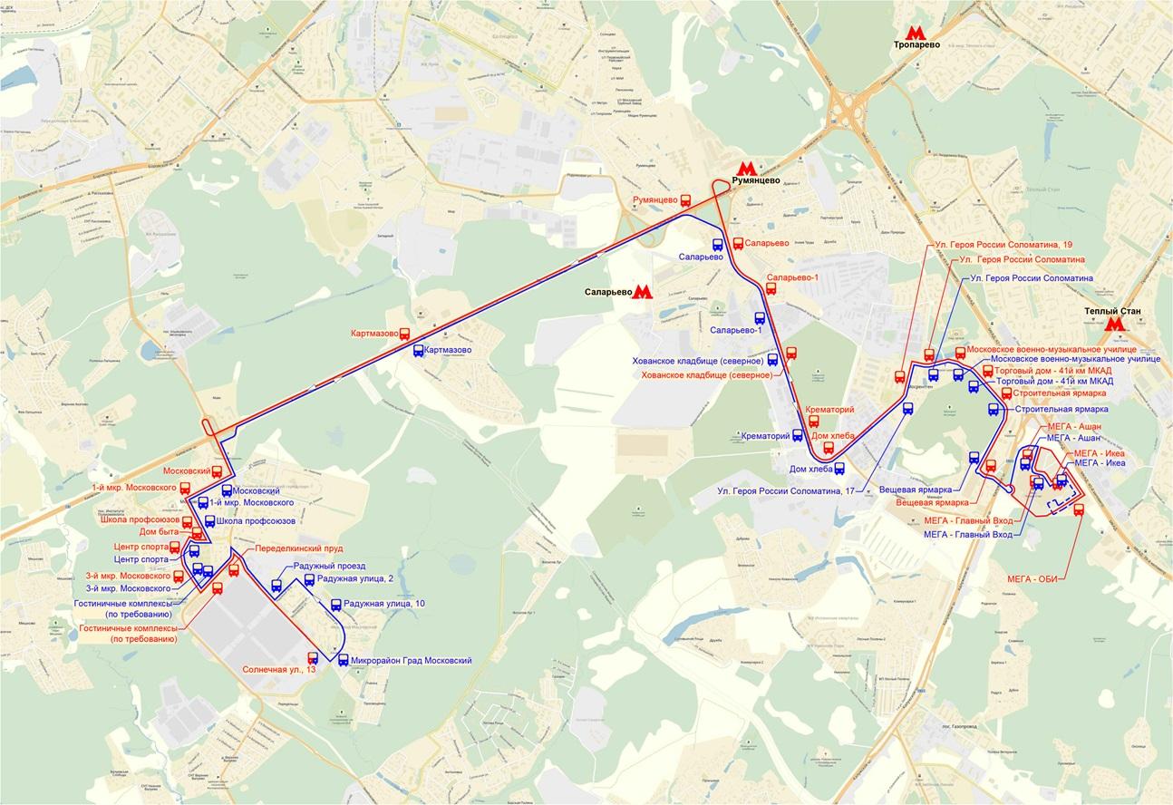 msk_routes_2018_446.jpg