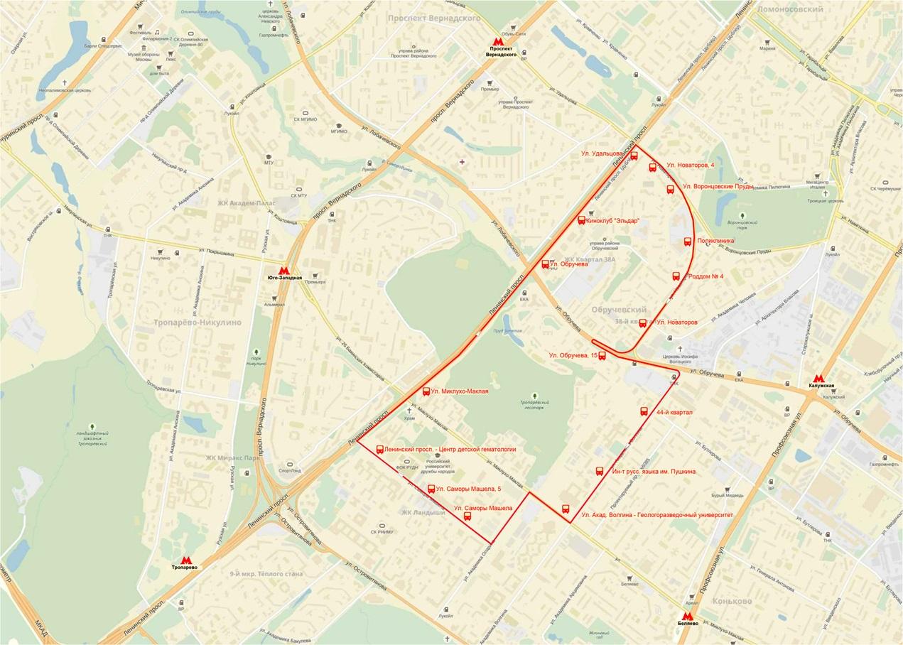 msk_routes_2018_s13.jpg
