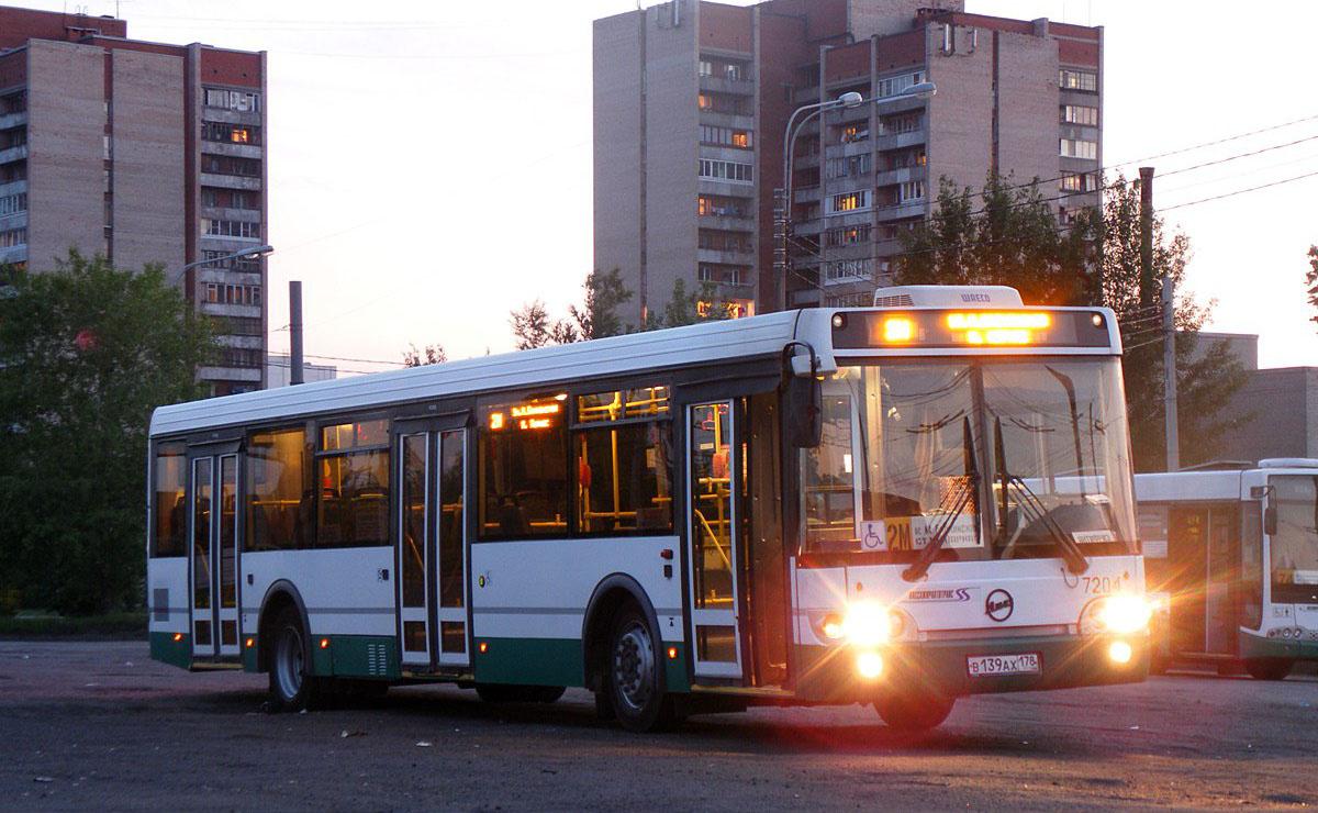 схема ночных маршрутов автобусов москвы