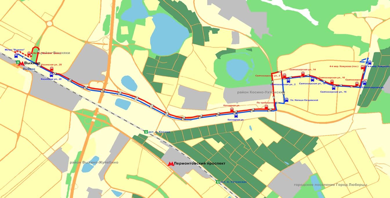 Схема маршрута метро юго западная аэропорт домодедово: http://completespb.ru/2016/11/21/sxema-marshruta-metro-yugo-zapadnaya-aeroport-domodedovo