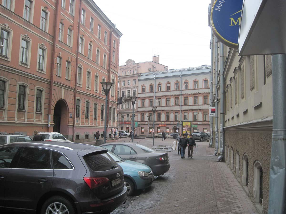 Санкт петербург досуг для мужчин 5 фотография